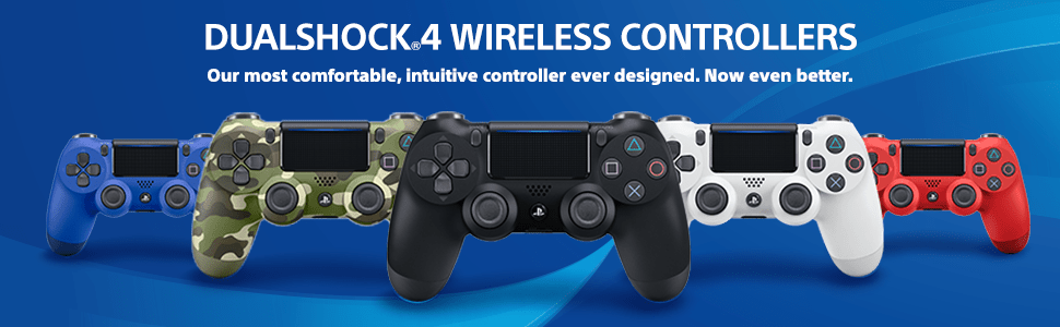 ps4, playstation, fifa 20, ds4, dualshock 4 wireless controller