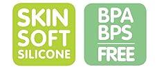 BPA livre BPS livre bebê produtos mam suprimentos recém-nascidos bebê alimentação infantil chupeta