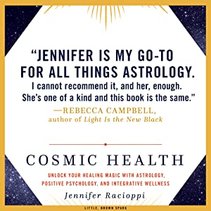 Cosmic Health Quote_Rebecca Campbell