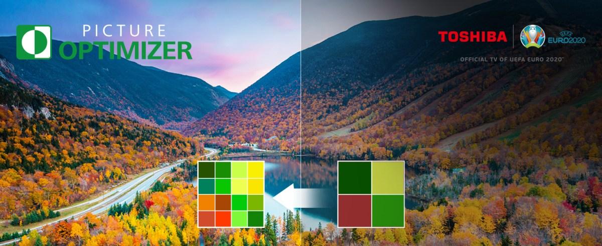 Picture Optimizer
