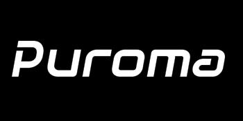 Puroma
