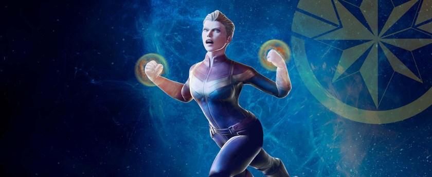 captain marvel, marvel, avengers, marvel avengers, marvel univers