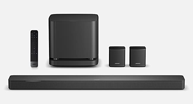 bose soundbar, soundbars, tv audio, speaker system, bose soundbar, soundbars from bose