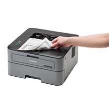 2 sided printing,duplex printing,2 sided, duplex, automatic duplex printing