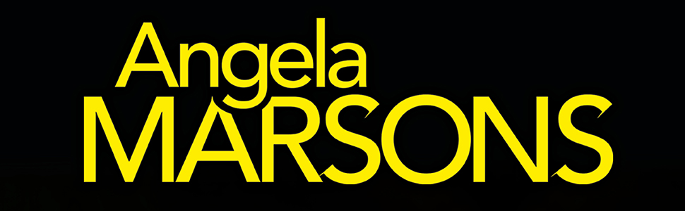 angela marsons newton compton verità sepolte thriller