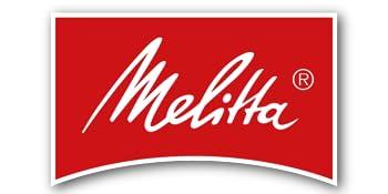 melitta, coffee