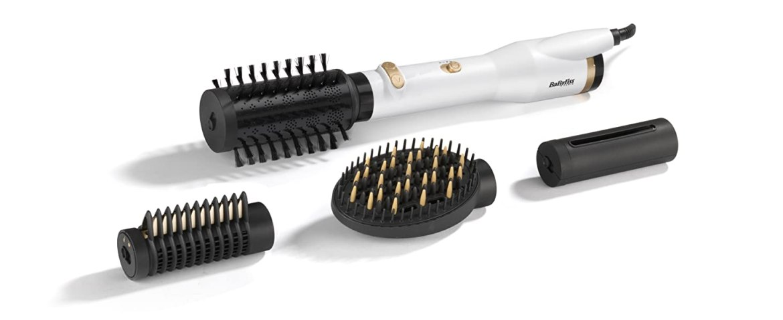 AS545E, accessories, airbrush, rotary airbrush