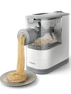 máquina de fazer macarrão, acessório para fazer macarrão, formas para fazer macarrão, máquina de macarrão philips, macarrão