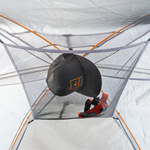 tent, TETON tent, TETON Sports tent, Mountain Ultra Tent, season tent, 2 person tent, 4 person tent