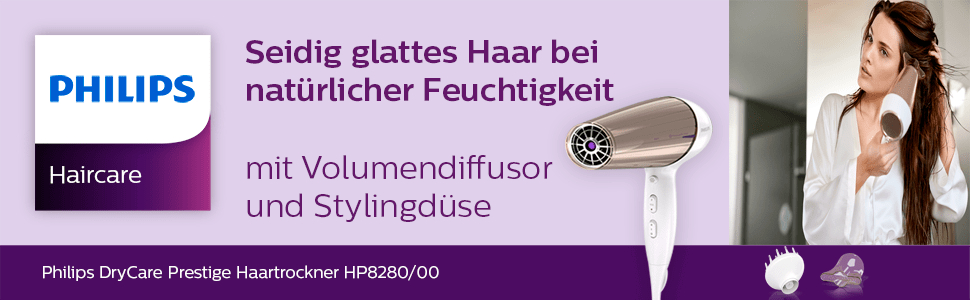 HP8280