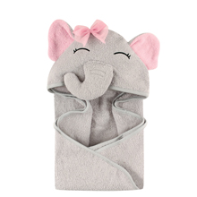 baby bathrobes, baby hooded towels, baby robes, baby bath