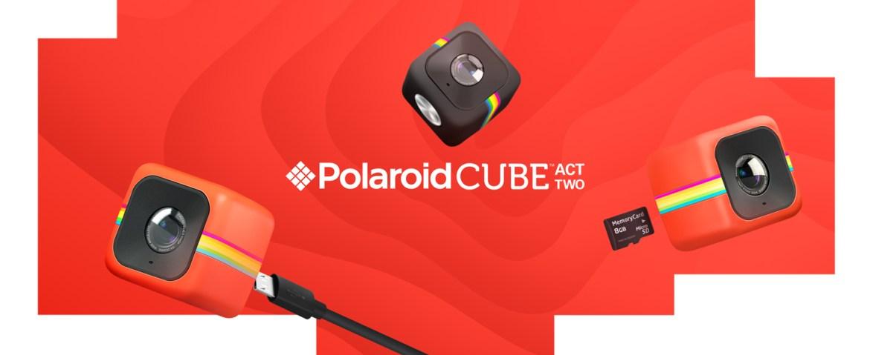 Polaroid Pop Yasası II