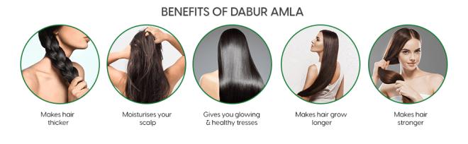 Hair oil ; Hair Oils ; Dabur Amla , Amla Hair Oil , Argan Hair Oil ; Strong hair ; Long Hair
