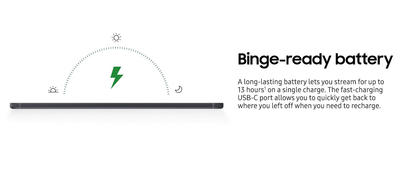 Galaxy S6 Lite