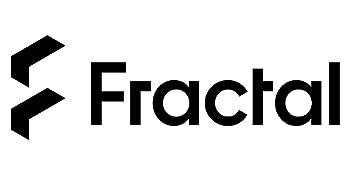 Fractal Design logotype