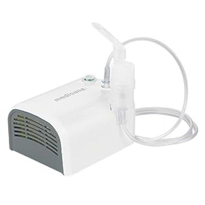 IN 500 Compact Inhalator