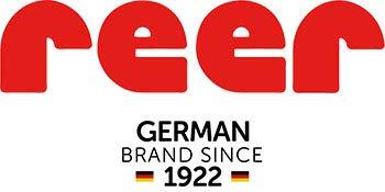 reer Logo German Brand