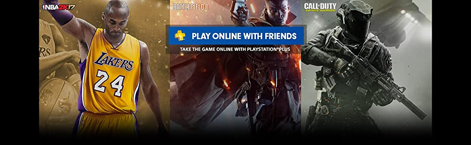 PS;Plus;PlayStation;Membership;PS4;PS3;Vita;Instant;Game;collection;igc;PSN;DLC;Cloud;Storage