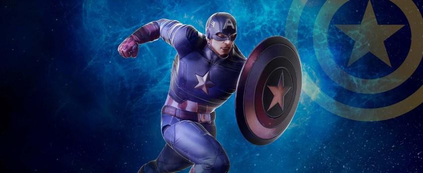 captain america, marvel, marvel avengers, avengers, marvel universe