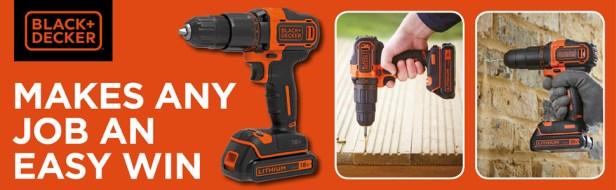 hammer drill, 2 gear hammer drill, drill, cordless hammer drill