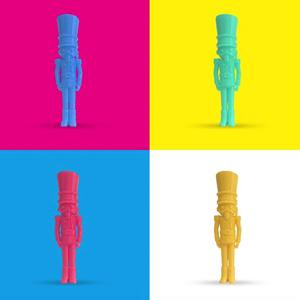 filament, imprimante, imprimante 3d, plaquette de filament, pla tpu, tpu, plaquette de filament, pla