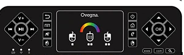 Ovegna Q9
