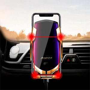 stable car charger