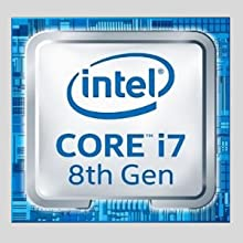 intel i7 8700 core 8th gen processor cpu