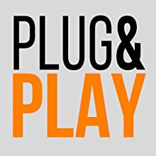 plug and play easy setup no installation