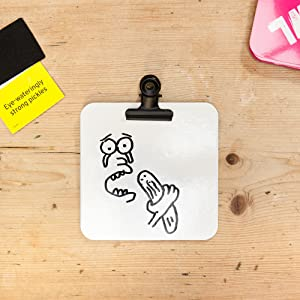 drawing games cards against humanity gutterhead best adult party games