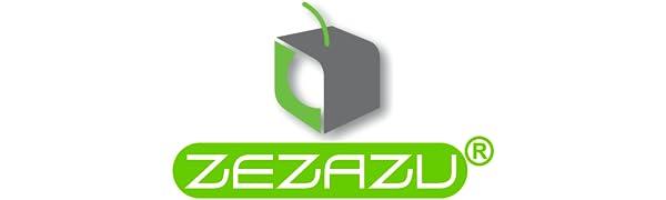Logo ZeZaZu