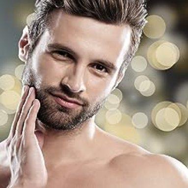 Gesichtscreme für Männer Anti Aging Produkte Männer