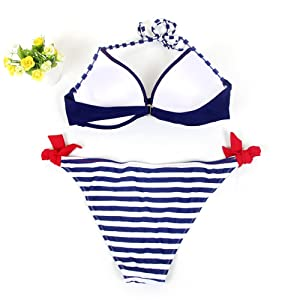 bikini damen