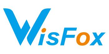 WisFox