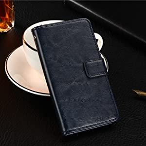 39ecb866 0937 4d86 88ae c04414769440. CR159,0,633,633 PT0 SX300   - WOW Imagine Galaxy M21 / M30s Flip Case | Leather Finish | Inside TPU with Card Pockets & Stand | Magnetic Closure | Shock Proof Wallet Flip Cover for Samsung Galaxy M30s / M21 - Blue