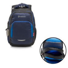 bags for school kids, office laptop bags, backpack for men and women, bags for college students