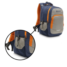 bags for men and women, college bags for girls and boys, backpack for office professionals