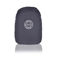 Rain cover, rain cover for bags, backpack rain cover, school bags rain cover, college bag rain cover