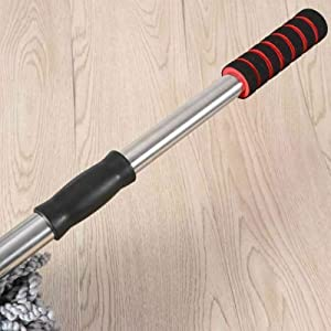 select bristle brush