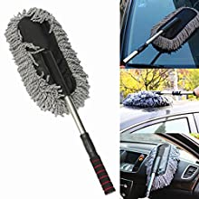 3m car cleaning cloths select bristle brush