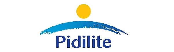 pidlite logo