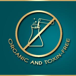 Organic Castor Oil for Hair