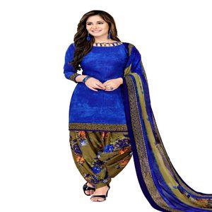 dress material for women