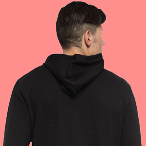 Adro men's fleece hooded hoodies | latest news live | find the all top headlines, breaking news for free online april 4, 2021
