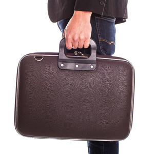laptop sleeve briefcase