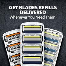 razors,blades