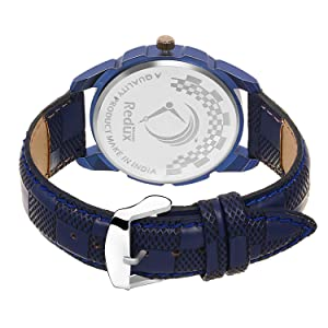 men's watch, watch for men, analog watch, men's analog watch