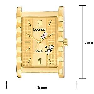 LWM-OLIVER-IV-060606