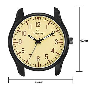 WWM-SMN-300902