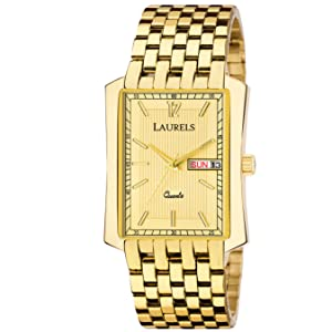 LWM-OLIVER-III-060606